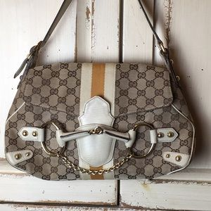 💓HP💓 👜 Gucci Handbag 👜💓HP💓